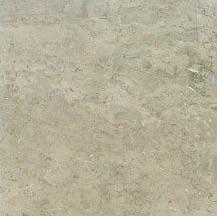 magr 00 marmol gris goleta