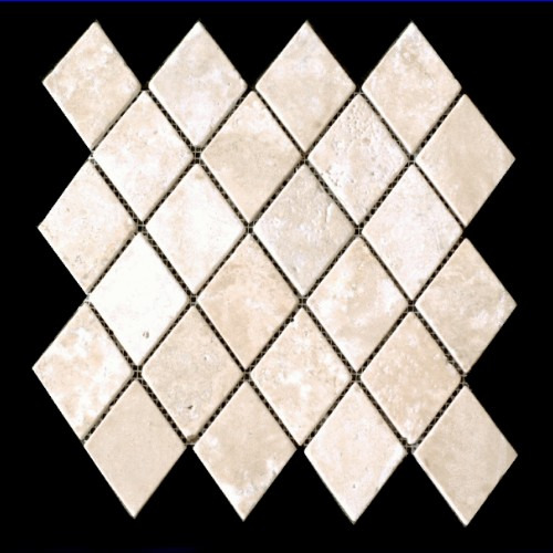 Discount Tile Stores In Baltimore Wendy Risner