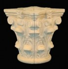 CAPCO-03 CS CAPITAL CORINTHIAN COLUMN,