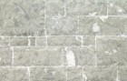 NSV-08 GRAY COBBLEFIELD MARBLE